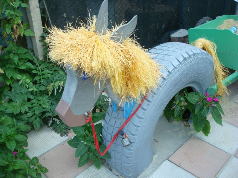 БалясинПрически в садик на новый год своими