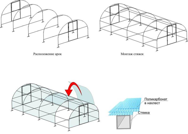 teplitsy-iz-polikarbonata01