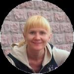 svetlana-avatar