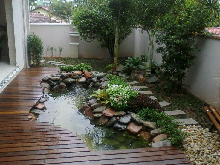 for Design of pond embankment