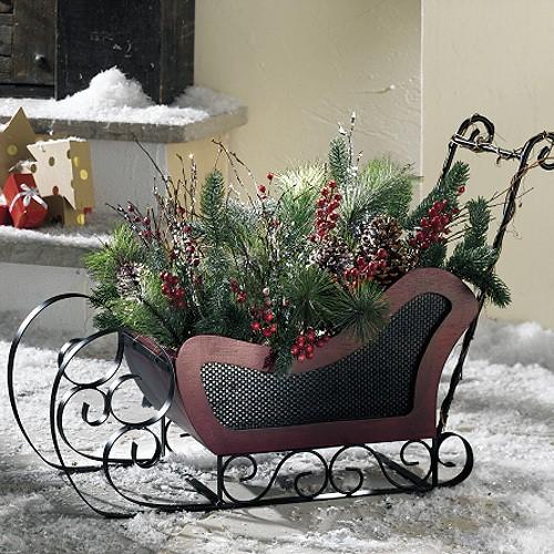 Идеи для дизайна сада и огорода
