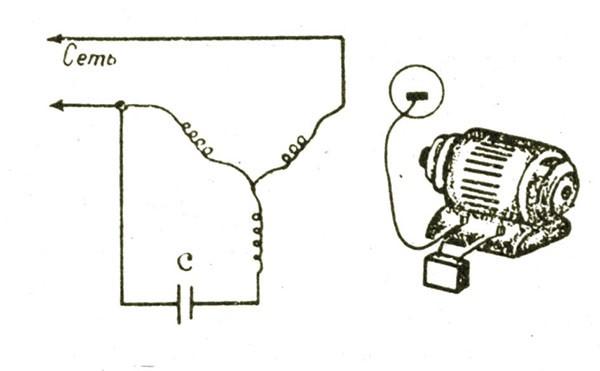 Как самому сделать газонокосилку из подручных средств: новая жизнь старого пылесоса или стиральной машины