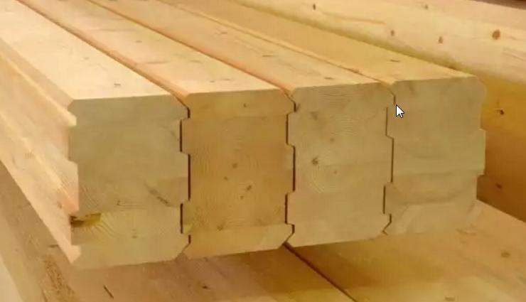 Как построить бюджетную баню с недорогими материалами